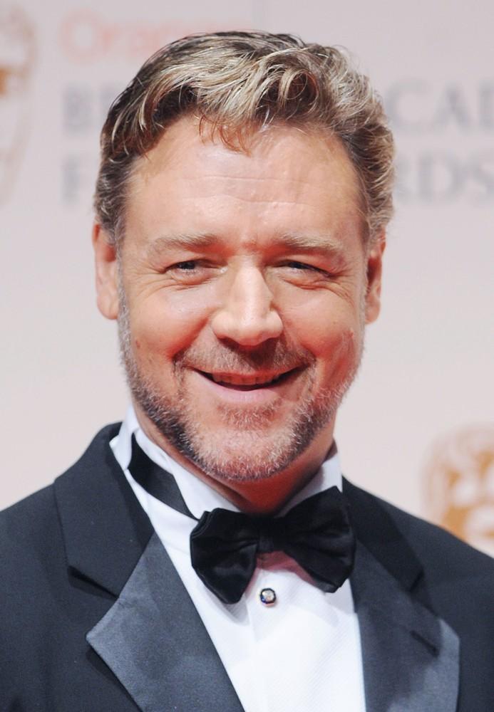 File:Russell Crowe.jpg
