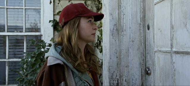 File:Tomorrowland (film) 88.png