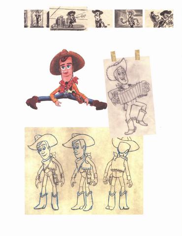 File:Toy Story sketchbook 014.png