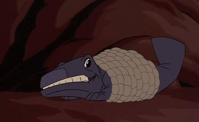 File:Atlantis-milos-return-disneyscreencaps.com-5519.jpg