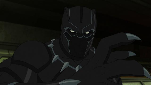 File:Black Panther Secret Wars 03.png