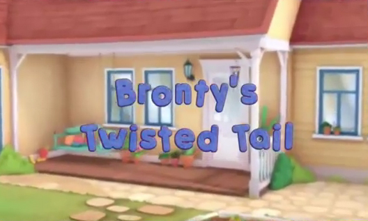 File:Bronty's Twisted Tail.jpg