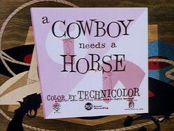 CowboyTITLE2
