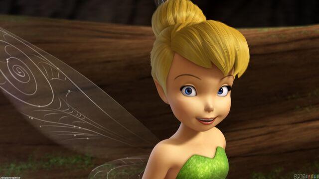 File:Disney fairy tinker bell 1920x1080.jpg