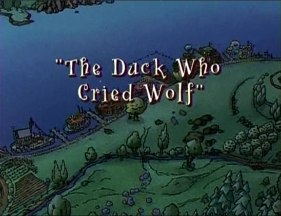 File:Duck Who Cried Wolf.png