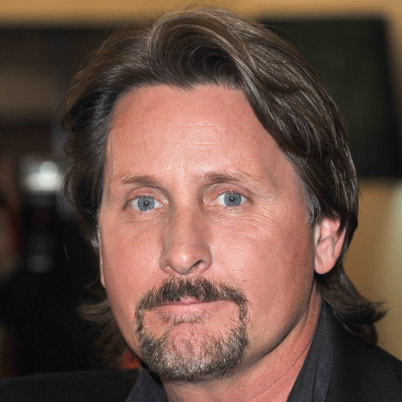 emilio estevez heightemilio estevez bones, emilio estevez 2016, emilio estevez the breakfast club, emilio estevez and michael j fox, emilio estevez wikipedia, emilio estevez photo, emilio estevez natal chart, emilio estevez and charlie sheen, emilio estevez height, emilio estevez movies, emilio estevez tf2, emilio estevez 1980, emilio estevez samuel l jackson, emilio estevez interview breakfast club, emilio estevez wife, emilio estevez twitter, emilio estevez duck, emilio estevez and ally sheedy, emilio estevez komedie