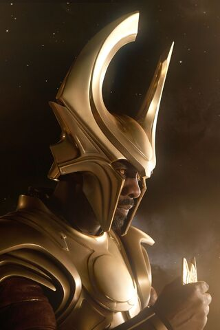 File:Heimdall2-Thor.jpg