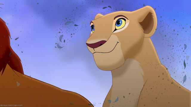 File:Lion2-disneyscreencaps.com-232.jpg