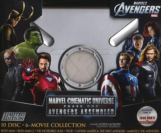 File:Marvel Cinematic Universe - Phase One.jpg
