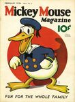 Mickey-mouse-magazine v1-5
