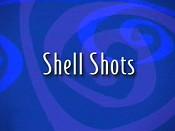 Mmw shell shots