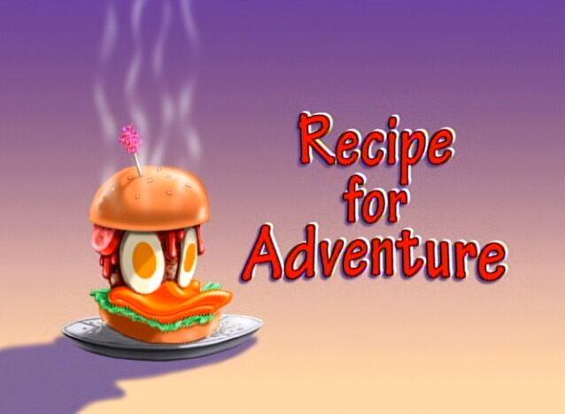 File:Quack Pack Recipe for Adventure.jpg