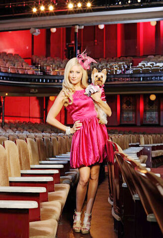 File:Sharpay's Fabulous Adventure Sharpay.jpg