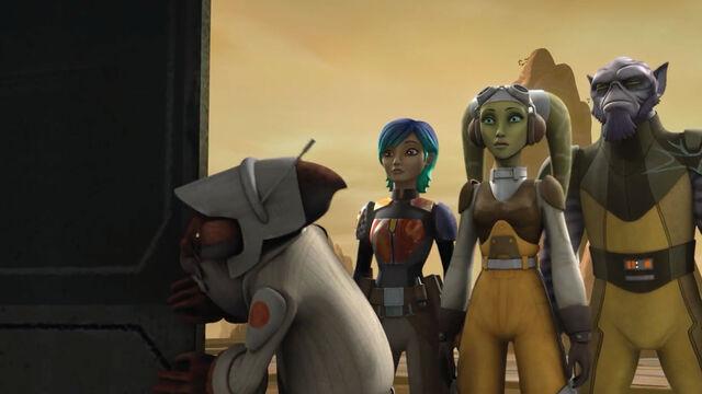 File:Star-Wars-Rebels-Season-Two-22.jpg
