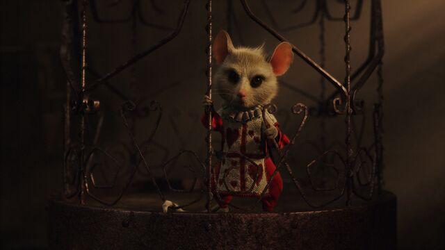 File:Tim Burtons Alice in Wonderland 48.jpg