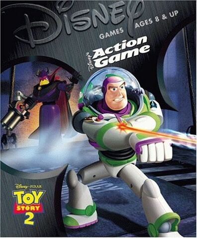 File:Toy Story 2 PC Cover.jpg