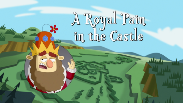 File:A Royal Pain in the Castle.png