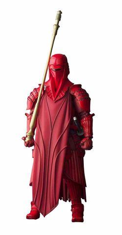 File:Akazonae Royal Guard Samurai figure 04.jpg