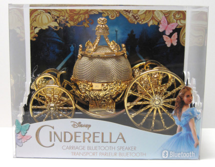 File:Carriage-Speakers-for-New-Cinderella-Music-Merchendise.jpg