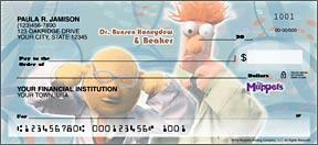File:Checksinthemail dot com 2011 muppets checks bunsen beaker.jpg