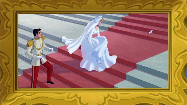 File:Cinderella & Prince Charming - A Twist in Time (12).jpg