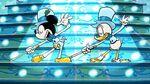 Duck the Halls-1