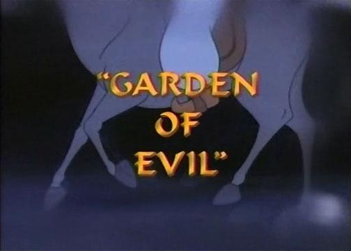 File:GardenofEvil.jpg