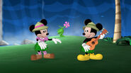 L 0000000000071906 mickey mouse clubhouse s02 e13-ingested