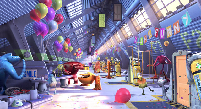 File:Monsters-inc-disneyscreencaps com-9940.jpg
