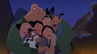 File:Mulan2-04.jpg