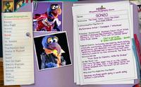 Muppets-go-com-bio-gonzo