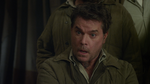 Muppets Most Wanted extended cut 1.01.08 are you eyeballing me