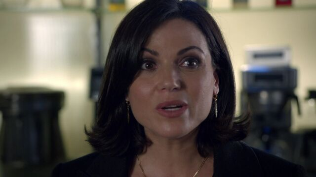 File:Once Upon a Time - 6x02 - A Bitter Draught - Regina Speech.jpg