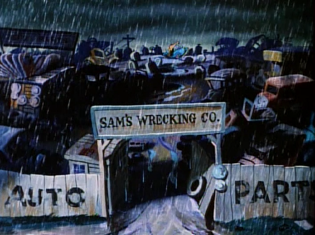 File:Susie the Little Blue Coupe DVD screenshot 50.png
