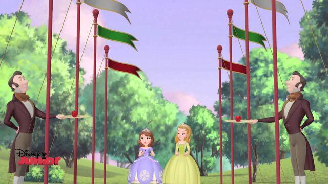 File:Tri-Kingdom Picnic-(Song).jpg