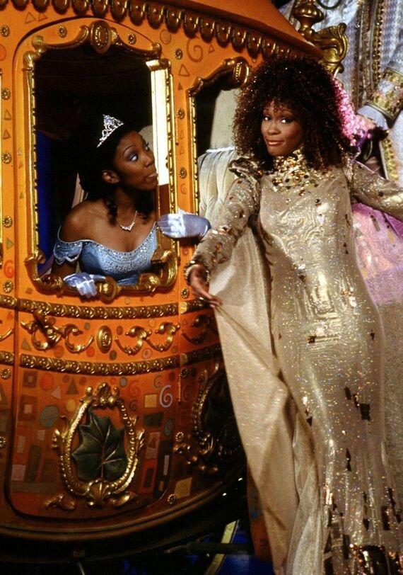 File:Whitney-houston-brandy-cinderella.jpg