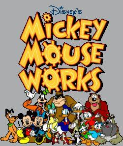 File:14972-Disney's Mickey Mouse Works.jpg