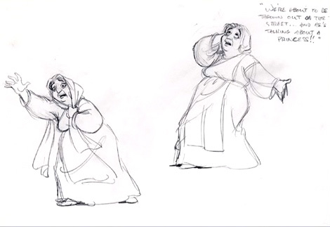 File:Aladdin's Mother - Concept Art 02.jpg