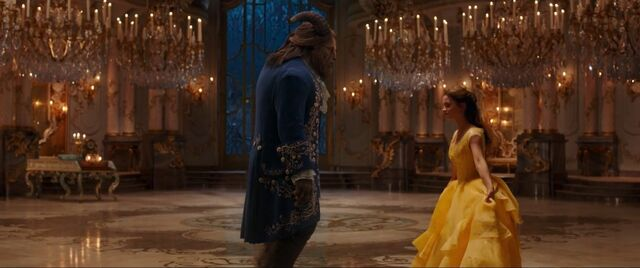 File:Beauty and the Beast – US Official Final Trailer 31.jpg