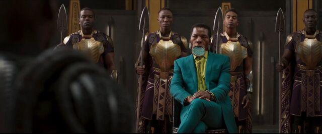 File:Black Panther (film) 36.jpg