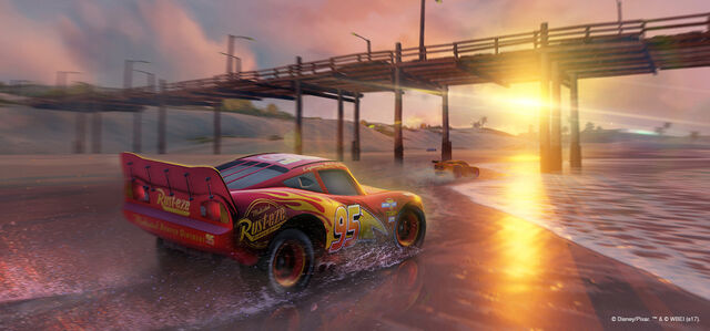 File:Cars 3 Driven to Win 3.jpeg