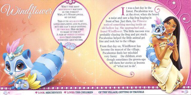 File:Disney-Princess-image-disney-princess-36297221-1588-794.jpg