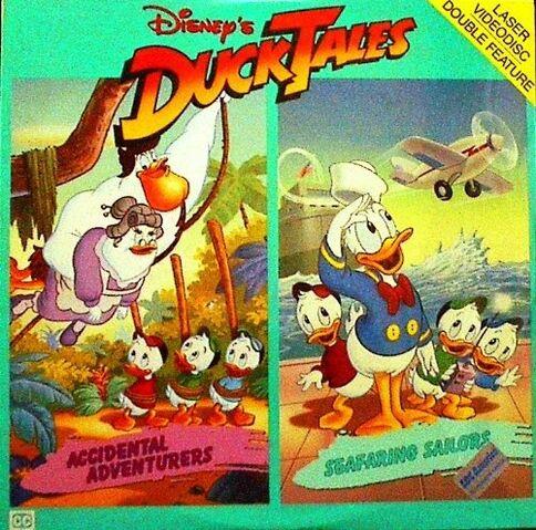 File:DuckTales Laserdisc 2.jpg