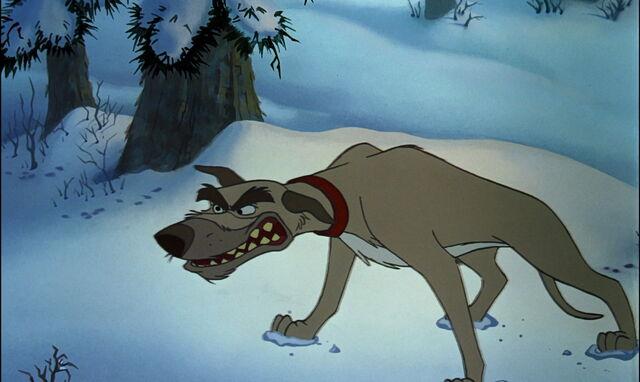 File:Fox-and-the-hound-disneyscreencaps.com-3952.jpg