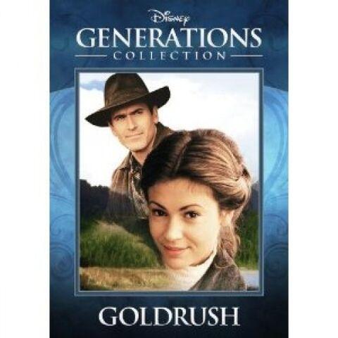 File:Goldrush Real Alaskan Adventure-500x500.jpg