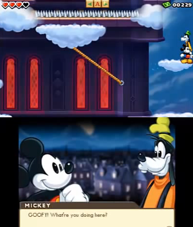 File:Goofy-poi.png
