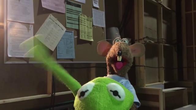 File:Halloween2015-Rizzo&KermitCostume-(Puppet).png