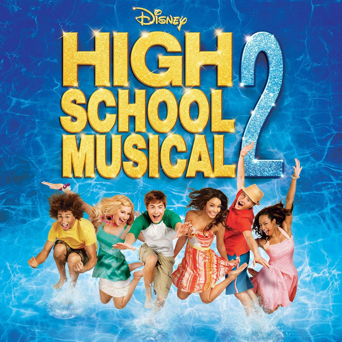 Fil:High school musical 2.jpg