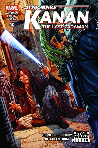 File:Kanan Marvel Cover 04.jpg