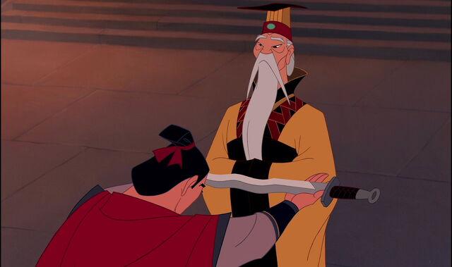 File:Mulan-disneyscreencaps.com-8135.jpg